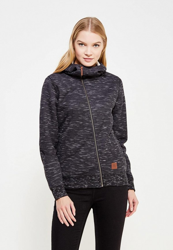 Толстовка Rip Curl Rip Curl RI027EWYXR02 толстовка свитшот rip curl beat fleece night sky