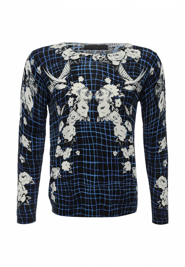Пуловер Richmond X 220310281012