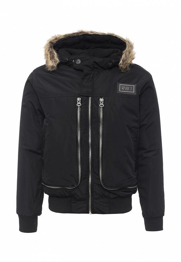 Куртка Rivaldi SU40RVD10001