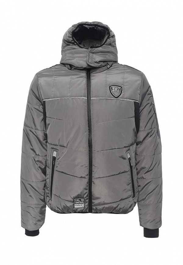 Куртка Rivaldi SU40RVD10002