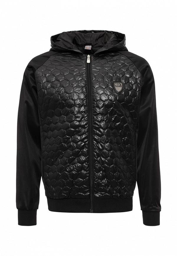Куртка Rivaldi SU40RVD10006