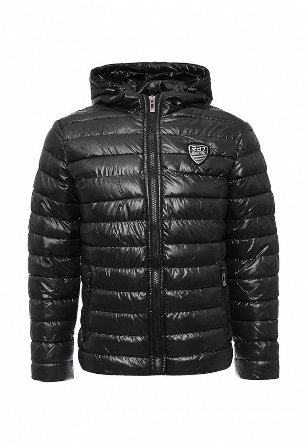 Куртка Rivaldi SU40RVD10007