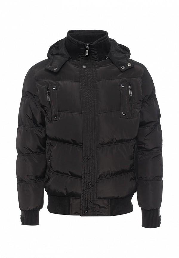 Куртка Rivaldi SU40RVD10008