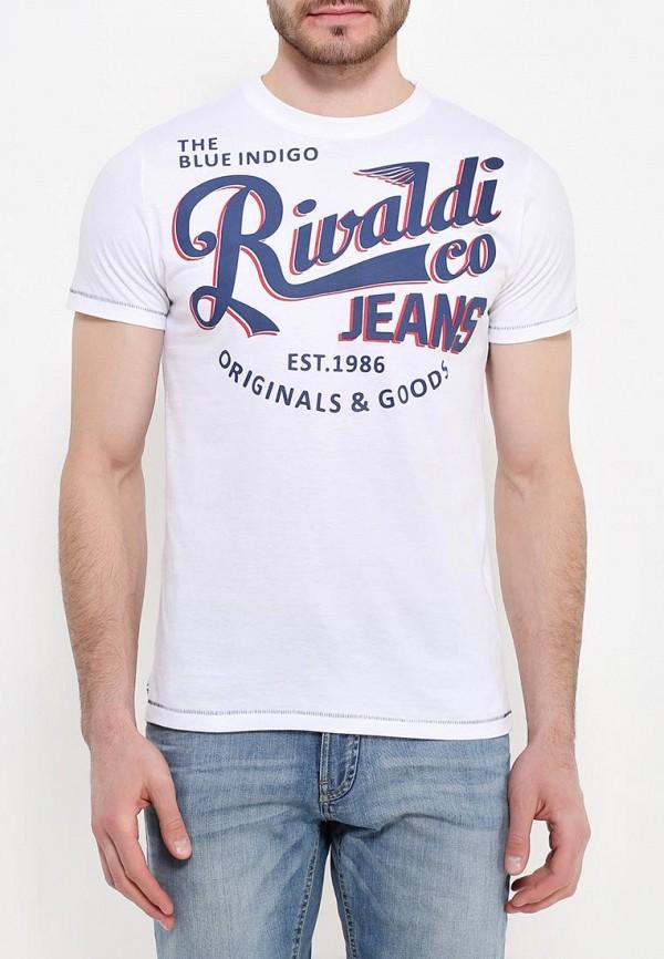 Футболка Rivaldi Rivaldi RI032EMSUV00