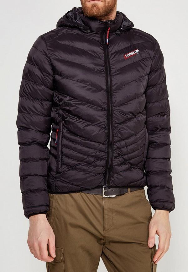 Куртка утепленная Rivaldi Rivaldi RI032EMZMP28