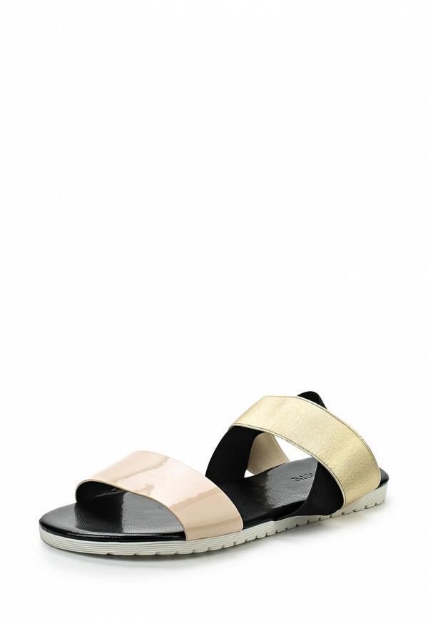 Женские сандалии Rio Fiore MIL0168-92