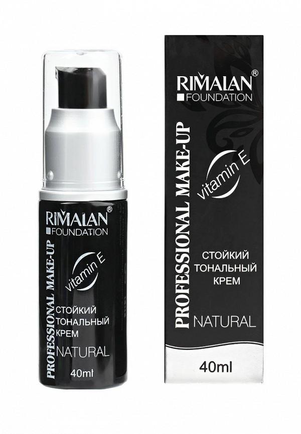 Тональный крем Rimalan Rimalan RI037LWZYH75 тени для век rimalan rimalan ri037lwzyh64