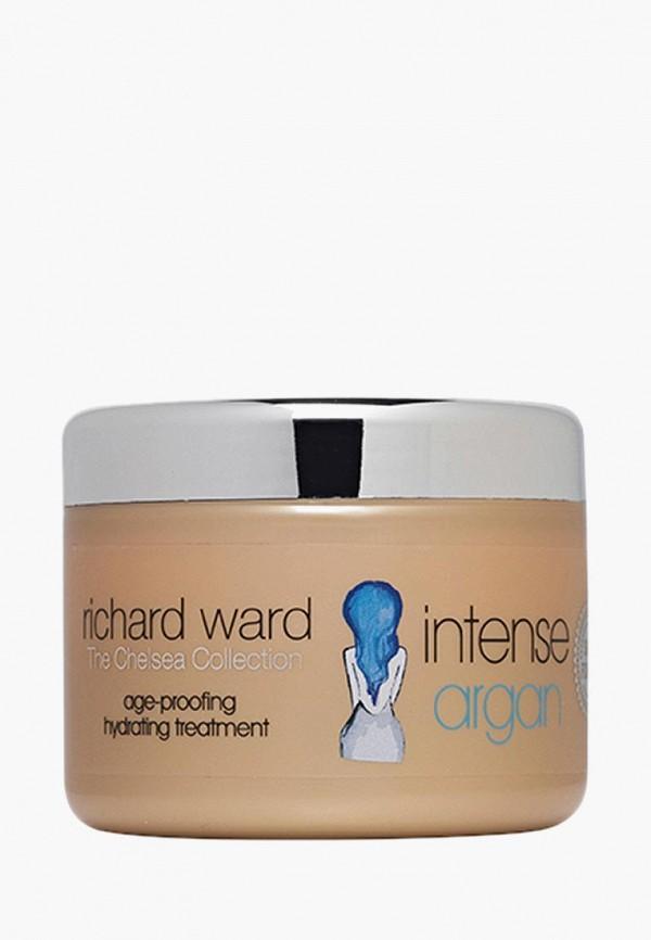 Маска для волос Richard Ward Richard Ward RI038LWBPMR5