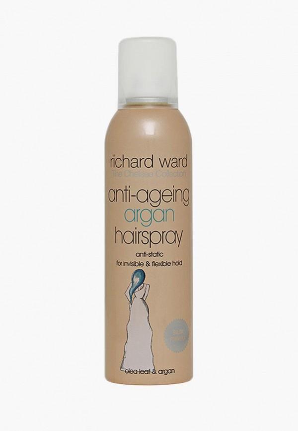 Спрей для волос Richard Ward Richard Ward RI038LWBPMR6