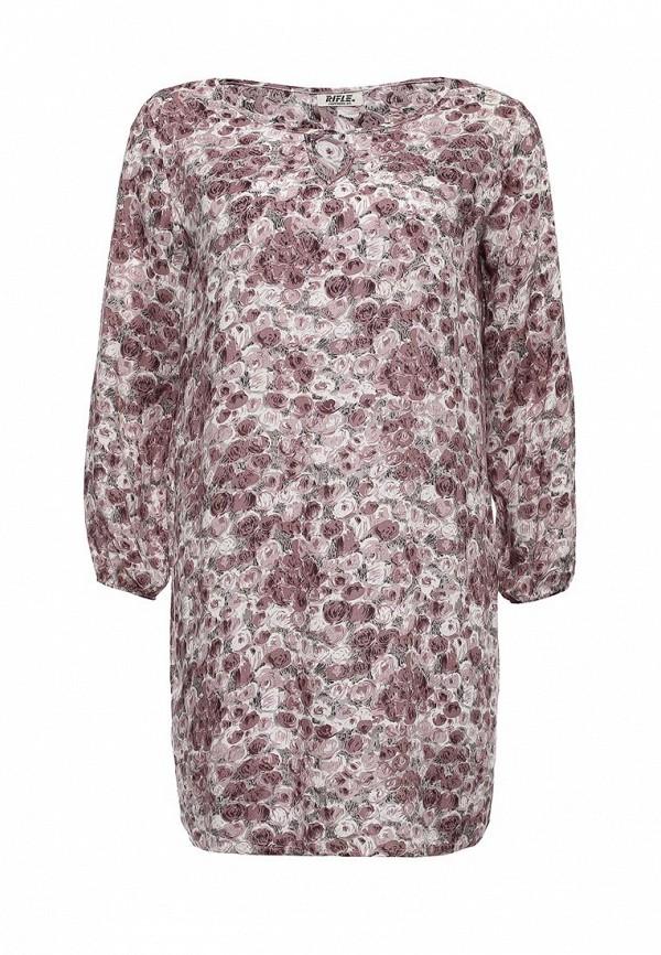 Платье Rifle A10110
