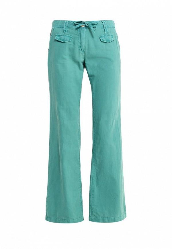 Женские широкие и расклешенные брюки Rifle COPER1