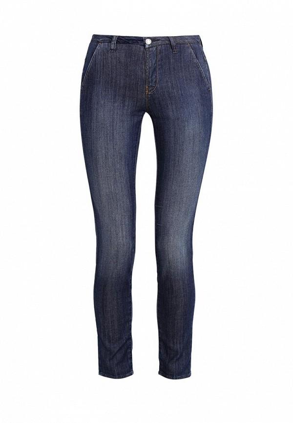 Зауженные джинсы Rifle P71010