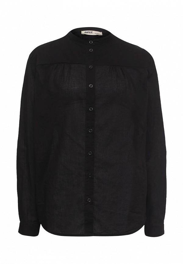 Блуза Rifle RM6036PD401