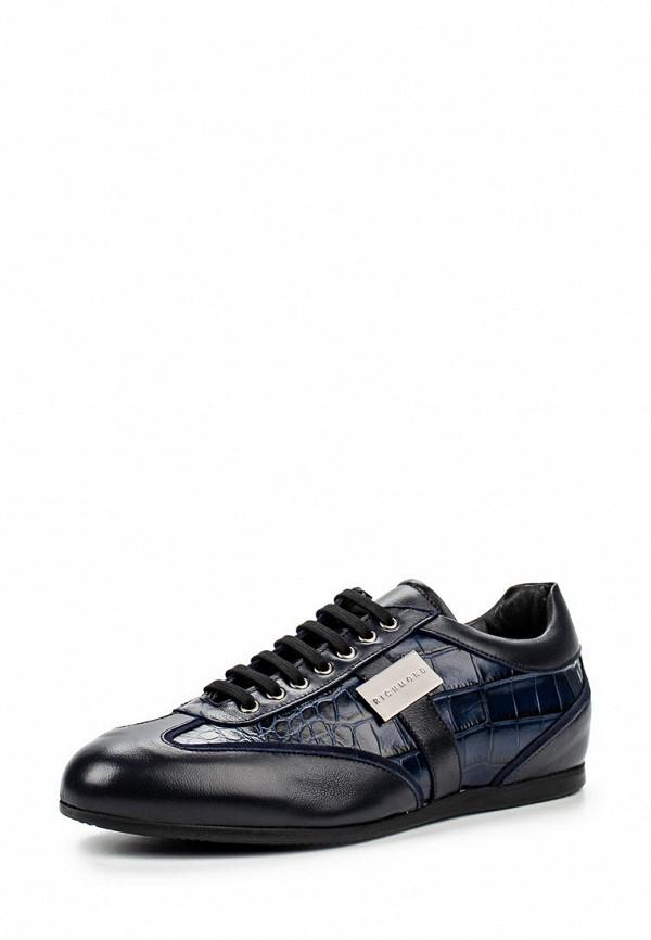 Мужские кроссовки Richmond 7680ORLG