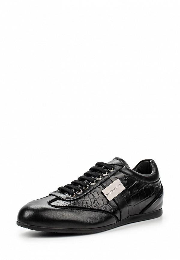Мужские кроссовки Richmond 768020NG