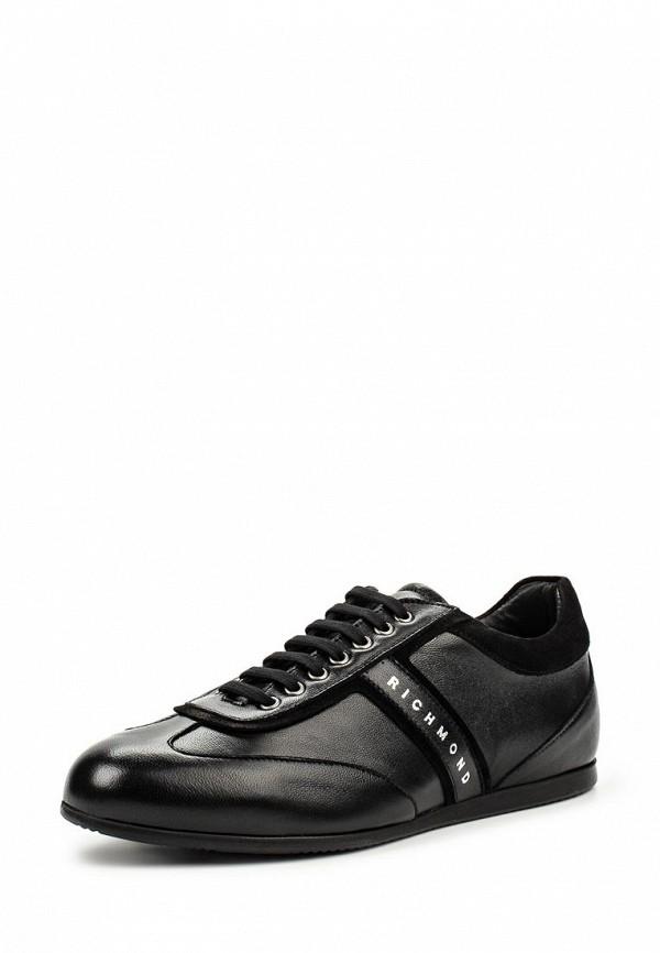 Мужские кроссовки Richmond 76801SYG
