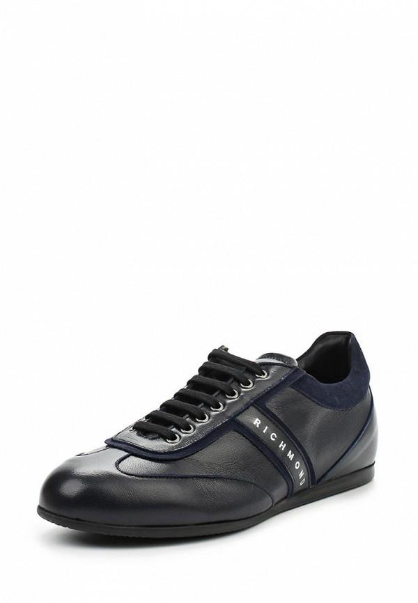 Мужские кроссовки Richmond 7680VARE