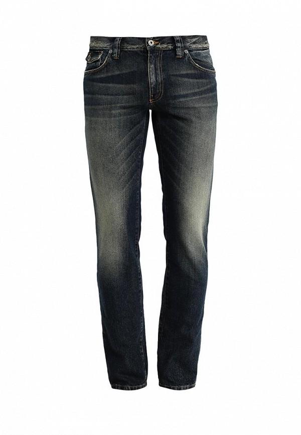 Зауженные джинсы Richmond Denim 2116B2510552