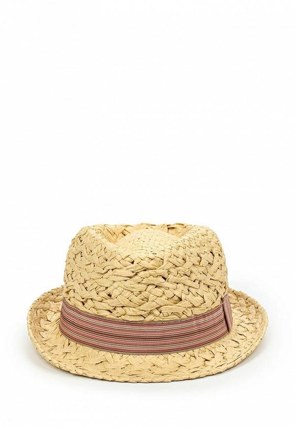 Шляпа R Mountain JAMES 019