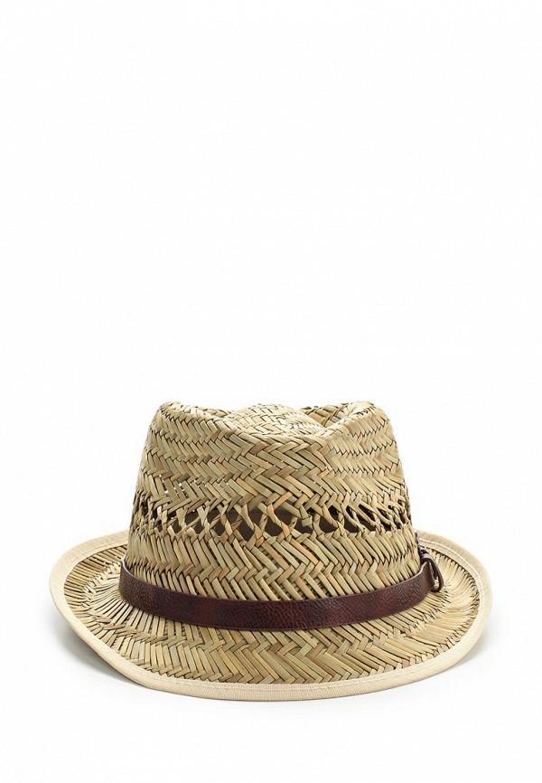 Шляпа R Mountain JAMES 013