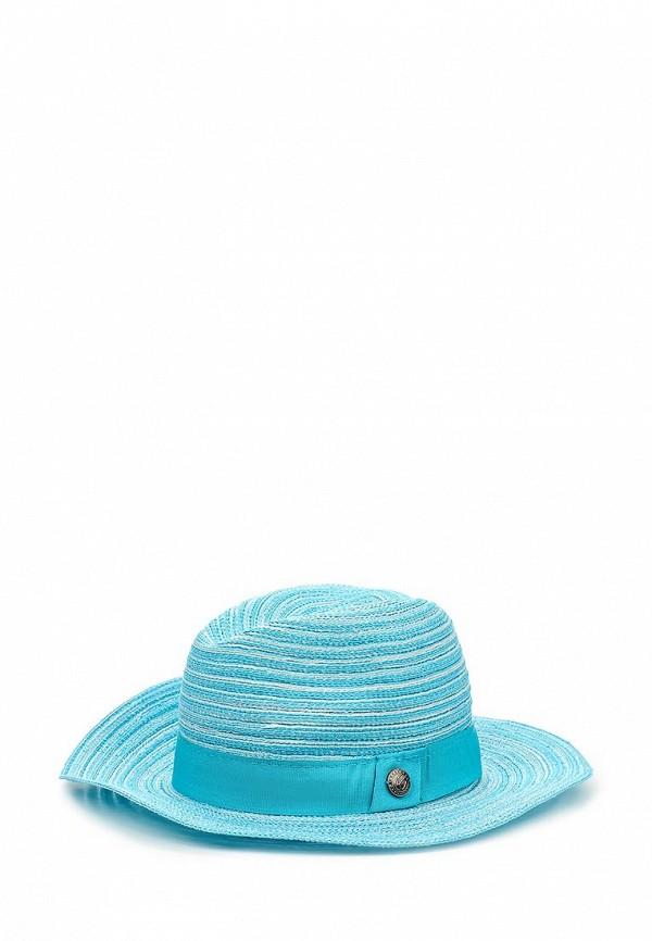Шляпа R Mountain GRANT 015