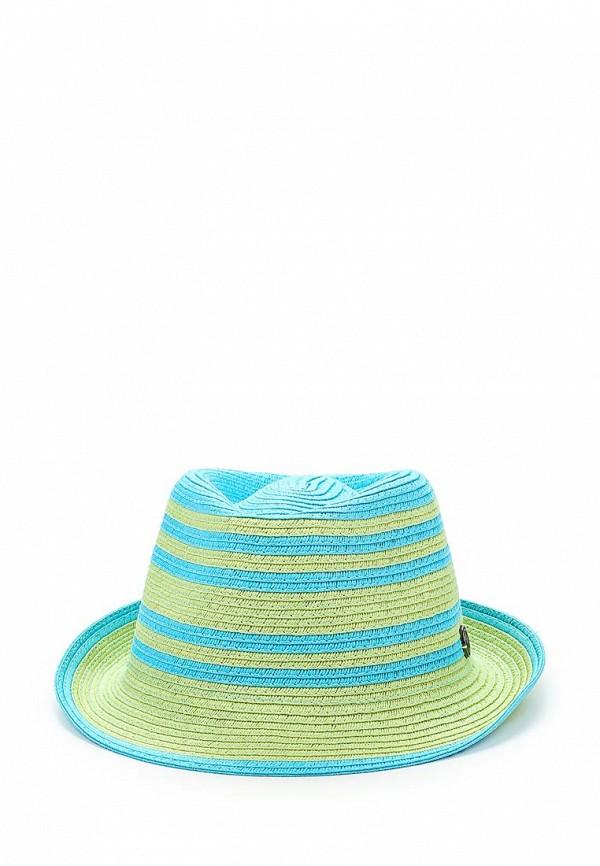 Шляпа R Mountain GRANT 016