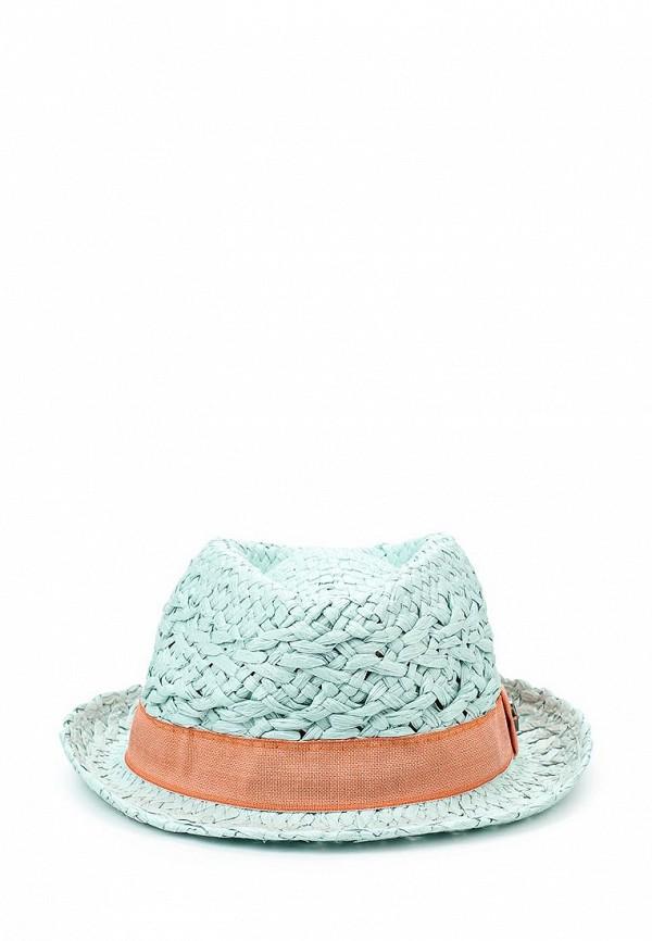 Шляпа R Mountain R Mountain RM002CUSQC40