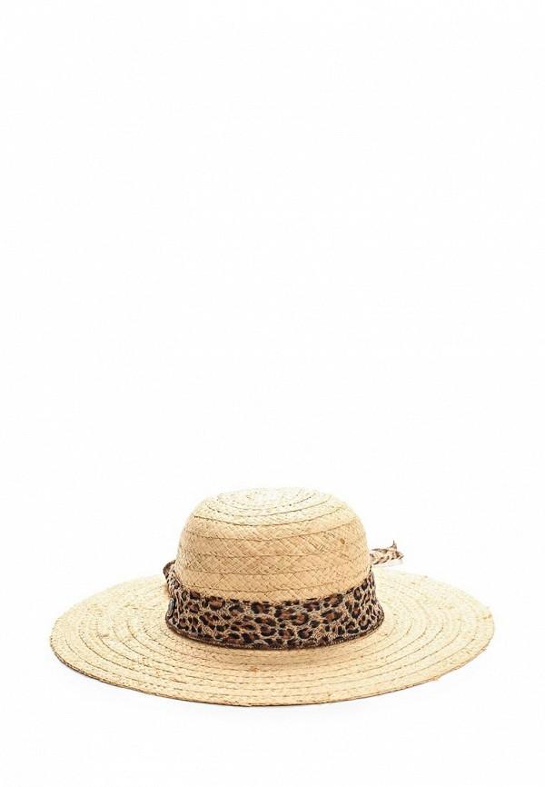 Шляпа R Mountain CLARA 330
