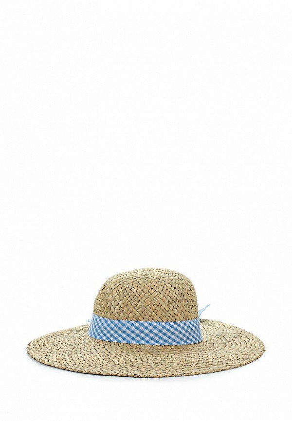 Шляпа R Mountain CLARA 343
