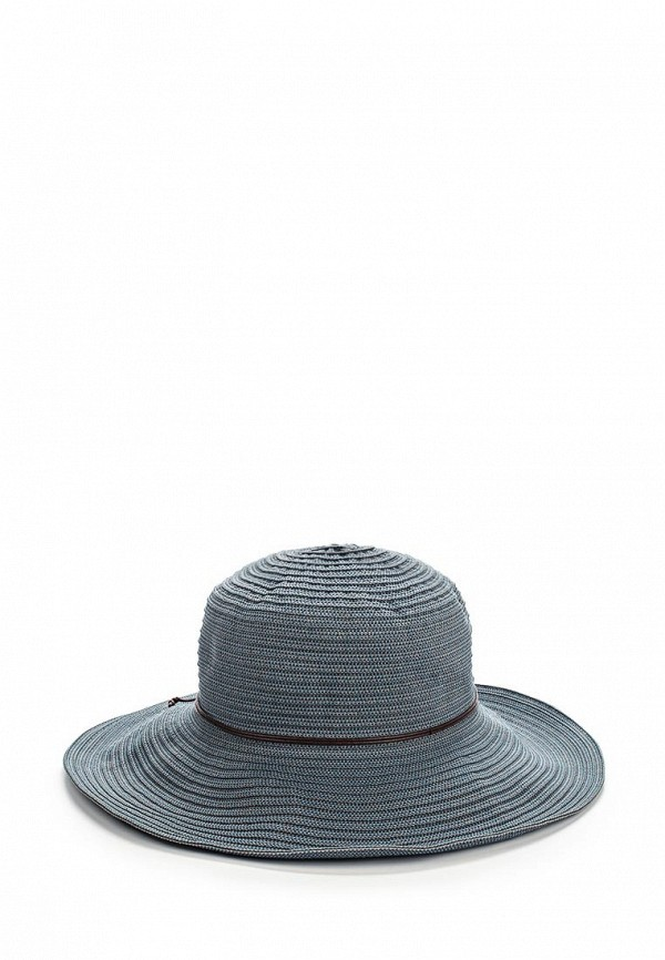 Шляпа R Mountain CLARA 351