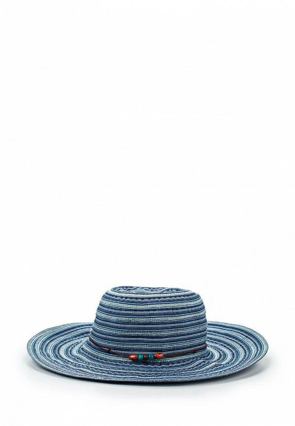 Шляпа R Mountain CLARA 308