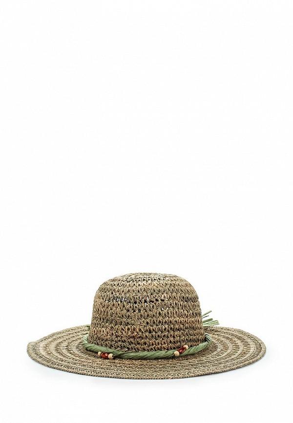 Шляпа R Mountain CLARA 318