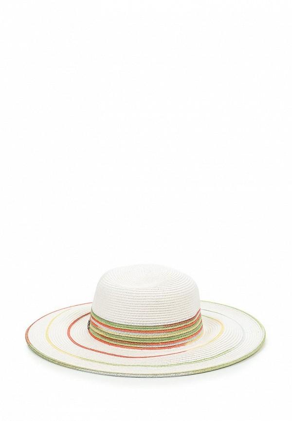 Шляпа R Mountain LISBETH 320