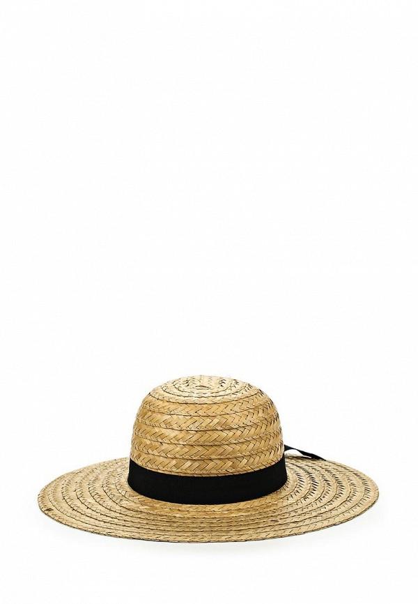 Шляпа R Mountain CLARA 368