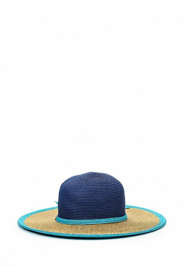 Шляпа R Mountain R Mountain RM002CWSQC30