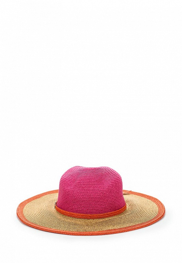 Шляпа R Mountain R Mountain RM002CWSQC41