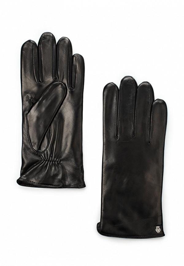 Перчатки Roeckl 13011-598