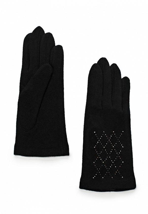Женские перчатки Roeckl 23012-131