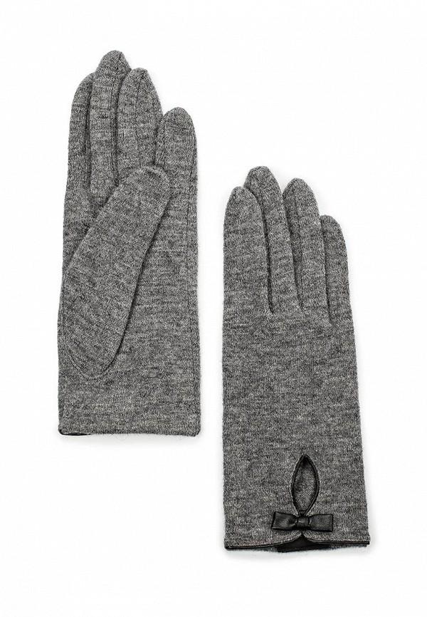 Женские перчатки Roeckl 23012-211