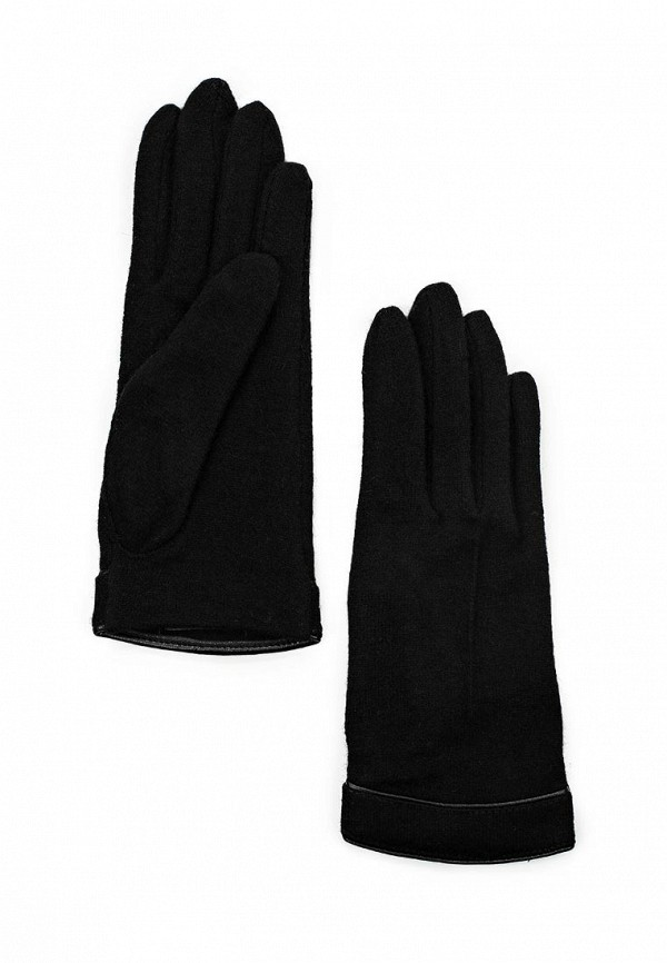 Женские перчатки Roeckl 23012-212