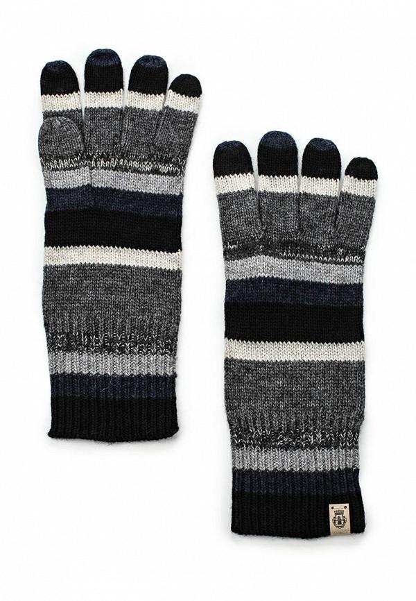 Женские перчатки Roeckl 23012-390