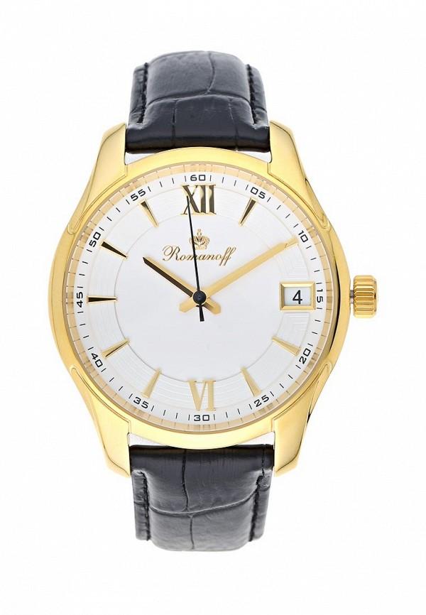 Мужские часы Romanoff 6194A1BL