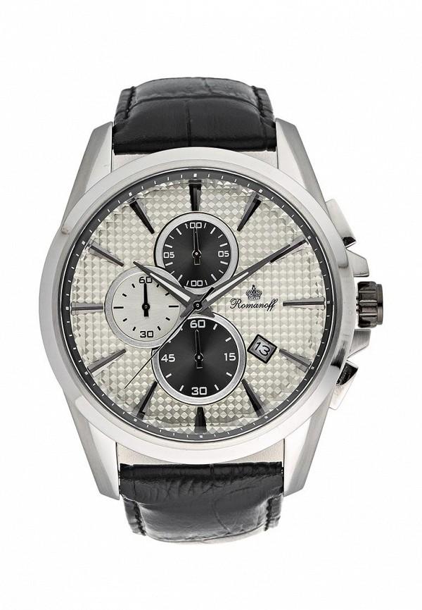 Часы Romanoff Romanoff RO003DMEBF91 romanoff romanoff 4491g2