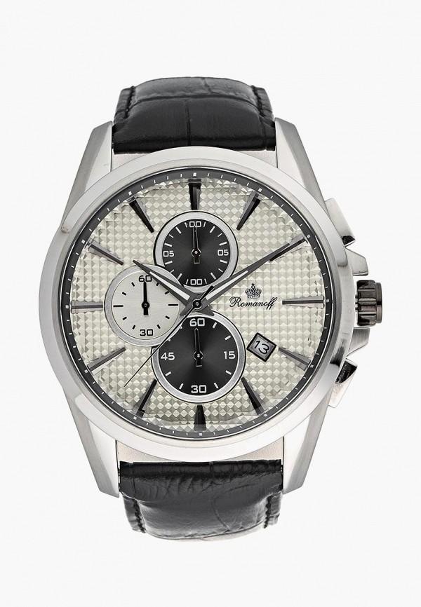 Часы Romanoff Romanoff RO003DMEBF91