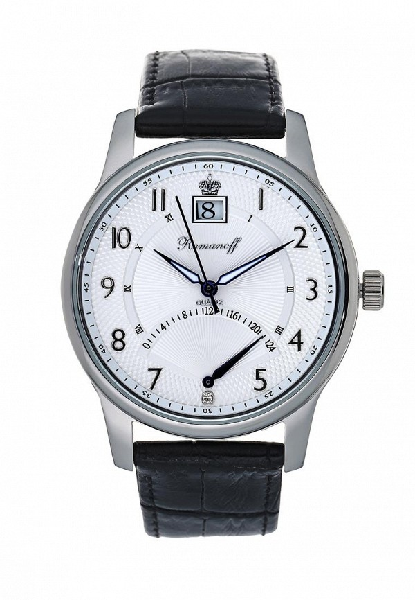 Мужские часы Romanoff 10415G1BL