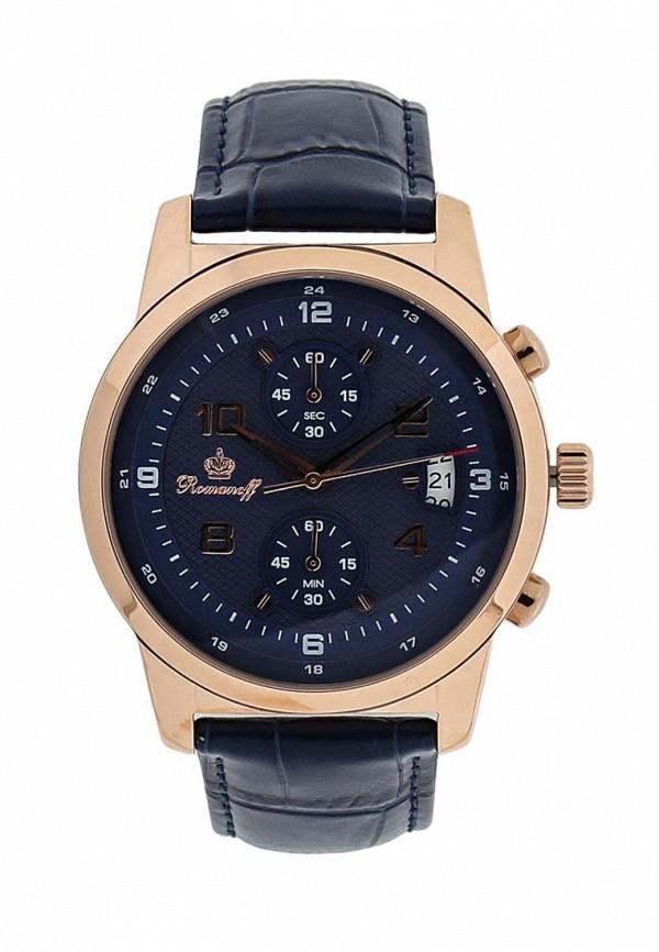 Мужские часы Romanoff 6212B2BU