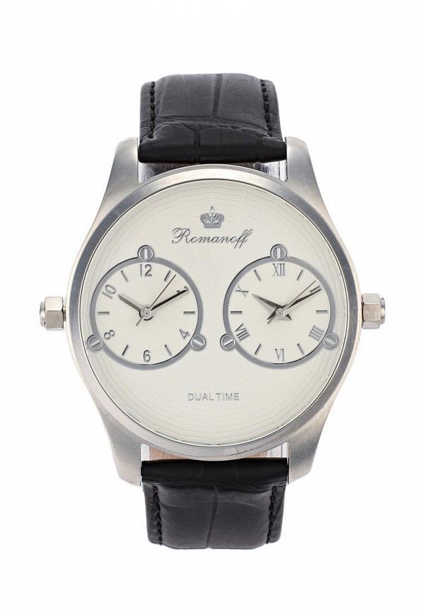Мужские часы Romanoff 10458G1BL