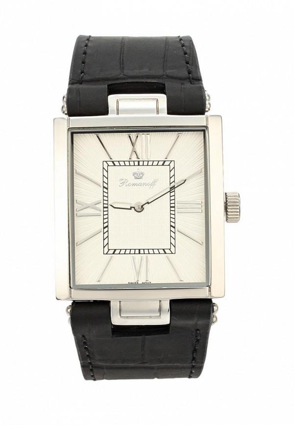 Часы Romanoff Romanoff RO003DMLZR28 часы romanoff romanoff ro003dwags59