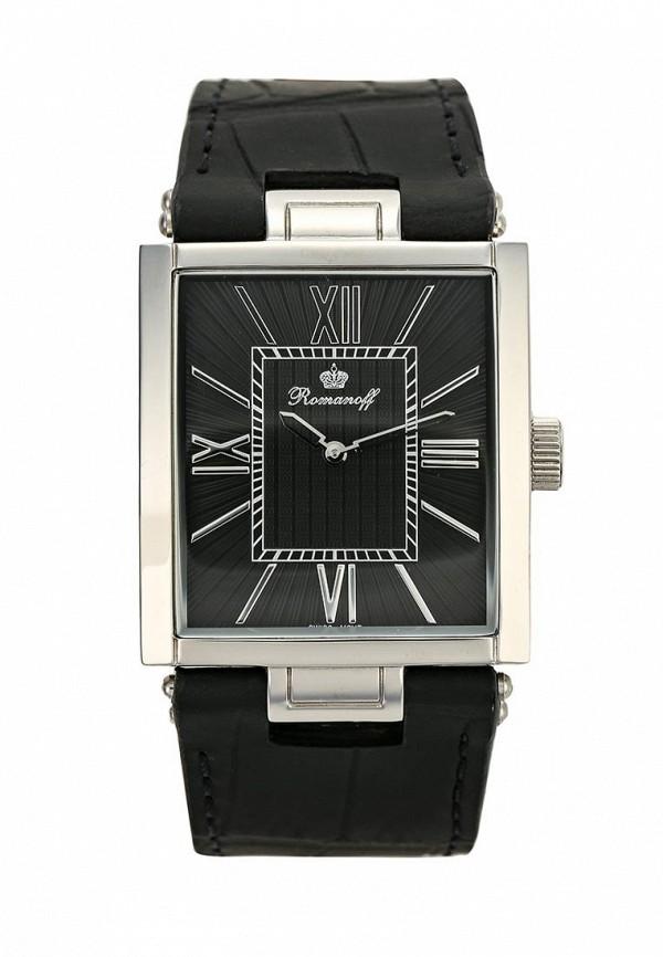 Купить Часы Romanoff, RO003DMLZR29, черный, Весна-лето 2018