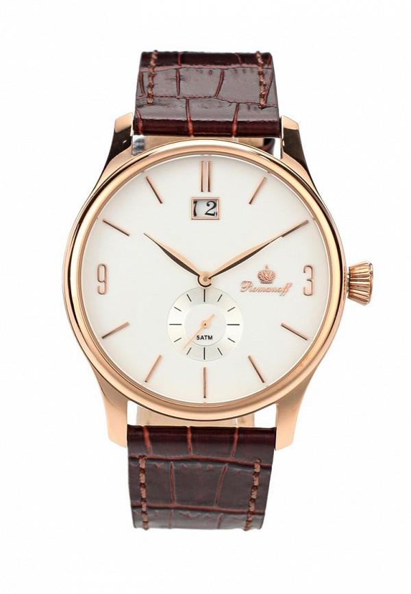 Часы Romanoff Romanoff RO003DMLZR62 часы